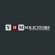YHM Solicitors